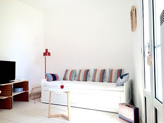Le Capri - Montpellier vacation rentals