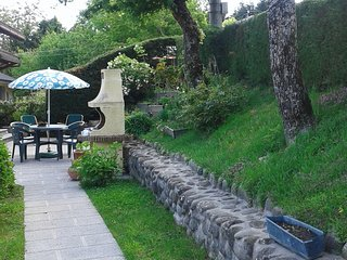 Nice Bed and Breakfast with Internet Access and Wireless Internet - Pievepelago vacation rentals