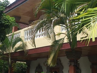 MAJESTIC MARIGOLD HOTEL | HEART OF SANUR - Sanur vacation rentals