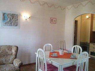 Lago di Garda-Casa dei noci- - Soiano Del Lago vacation rentals