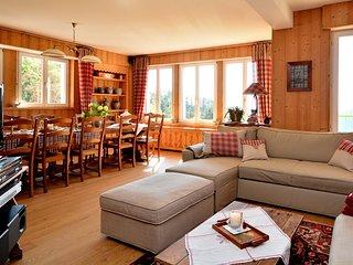 Gîtes de charme - Sainte-Marie-aux-Mines vacation rentals