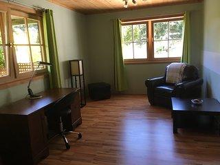 Nice 1 bedroom Private room in Nanoose Bay - Nanoose Bay vacation rentals