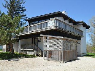 Blue Mountain Bachelorette Getaways - Blue Mountains vacation rentals