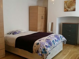 Premium Room in Zone1 - London vacation rentals