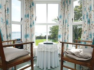 Milltown House Double Sea View Room 1 - Dingle vacation rentals
