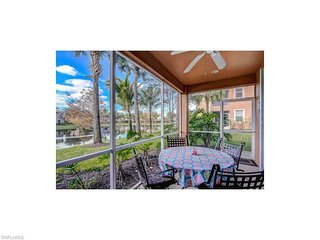 3 Bedroom Condo Spanish Wells Vacation Rental - Fort Myers vacation rentals
