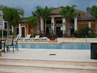 5-Star Serenata Luxury Condo Close to Beach - Sarasota vacation rentals
