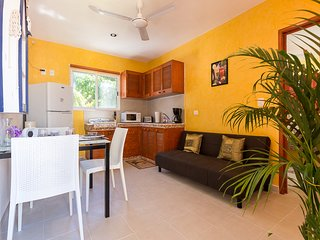 Palmeira on the Beach - Playa del Carmen vacation rentals