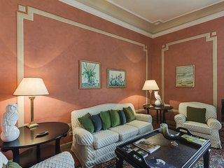 Beautiful 3 bedroom Condo in Province of Florence - Province of Florence vacation rentals