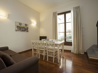 Nice 3 bedroom Condo in Province of Florence with Television - Province of Florence vacation rentals
