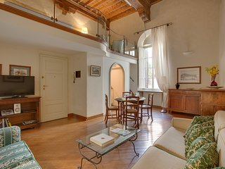 San Marco - Province of Florence vacation rentals