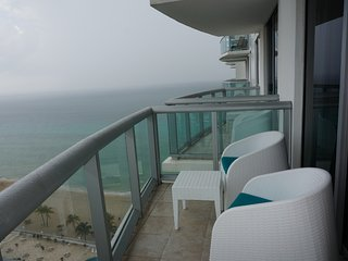 Marenas Resort Sunny Isles Beach One Bdrm Suite - Sunny Isles Beach vacation rentals