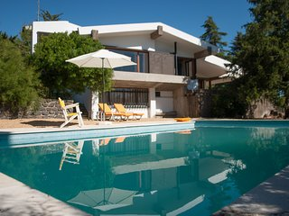 Holiday House w Pool Nature n History - Vidigueira vacation rentals