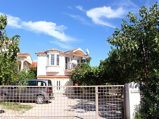 7260 1C(2) - Srima - Srima vacation rentals
