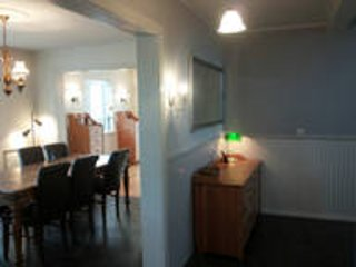 Centrally located - Reykjavik vacation rentals