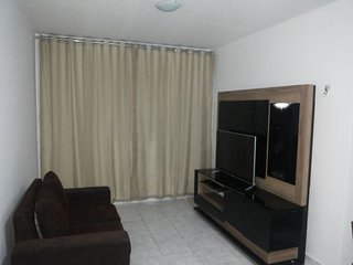 3 bedroom Condo with Elevator Access in Aracaju - Aracaju vacation rentals