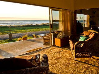 Beachfrontinn -  House rental or B&B - Hawke's Bay vacation rentals