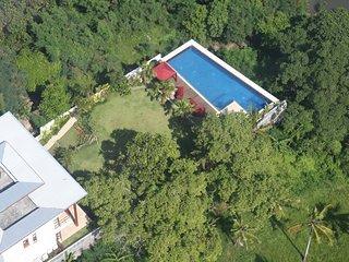 Villa Reflections Canggu - Canggu vacation rentals
