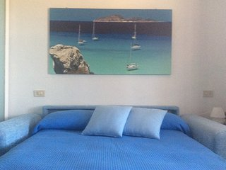 Casa Maria Grazia - Favignana vacation rentals