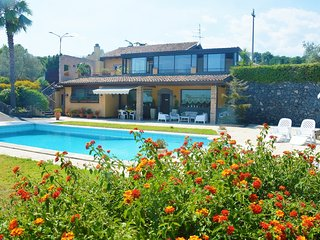 4 bedroom Villa with Internet Access in San Giovanni la Punta - San Giovanni la Punta vacation rentals
