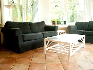 Nice 2 bedroom Condo in Stoltebull - Stoltebull vacation rentals
