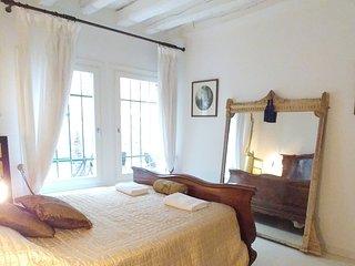 La Musa luxury -  Campo dei Mori - Venice vacation rentals