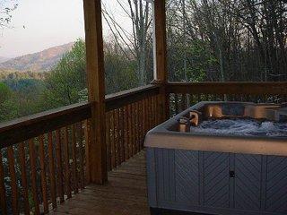 Golden Ridge - Isabella vacation rentals