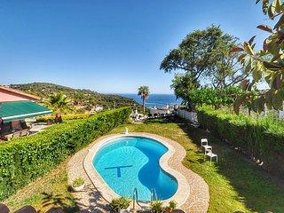 Villa Bona Vista C023 - Lloret de Mar vacation rentals