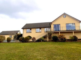 Nice Bed and Breakfast with Internet Access and Wireless Internet - Ballylickey vacation rentals