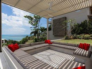 Bay Villa - Sunset - Koh Phangan vacation rentals