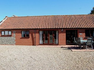 3 bedroom Cottage with Internet Access in Felbrigg - Felbrigg vacation rentals