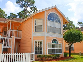 C3004 - Kissimmee vacation rentals