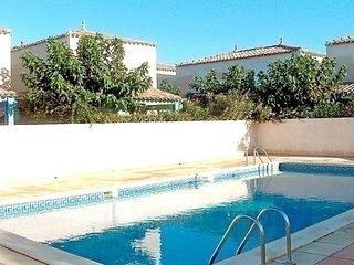 Cozy 2 bedroom House in Cap-d'Agde - Cap-d'Agde vacation rentals