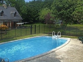 Comfortable 3 bedroom House in Sourdeval - Sourdeval vacation rentals