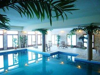 Bright Les Arcs Apartment rental with Internet Access - Les Arcs vacation rentals