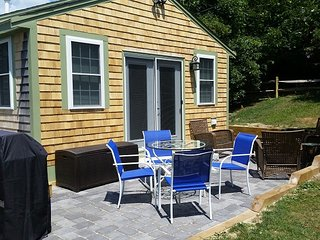 2 bedroom House with A/C in Sandwich - Sandwich vacation rentals