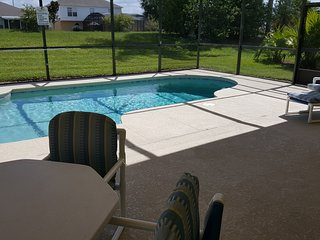 Kathys Place - Davenport vacation rentals