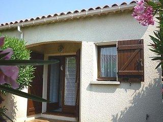 Isis - Saint-Cyprien vacation rentals