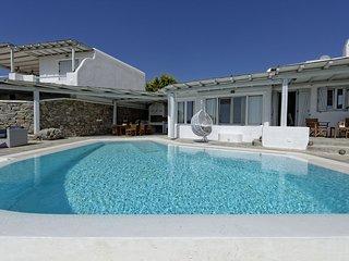 Perfect Kalafatis Villa rental with Internet Access - Kalafatis vacation rentals