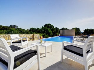 Charming Villa with Internet Access and A/C - Sant Joan vacation rentals