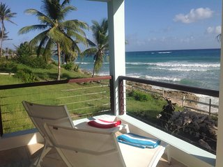 3 bedroom Apartment with Internet Access in Silver Sands - Silver Sands vacation rentals
