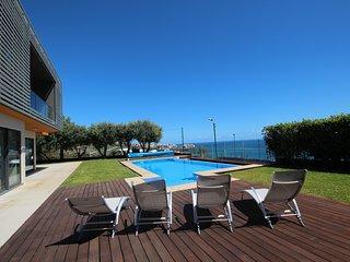 VILLA VITORIA - Madeira Island - Camara De Lobos vacation rentals