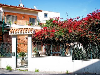 Romantic 1 bedroom Townhouse in Sant Antioco with Television - Sant Antioco vacation rentals