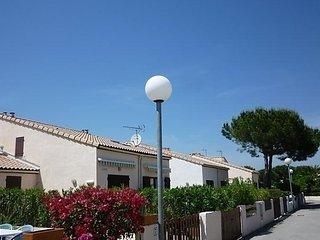 Les Cyclades - Saint-Cyprien vacation rentals