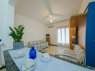 1 bedroom Apartment with Internet Access in Finale Ligure - Finale Ligure vacation rentals