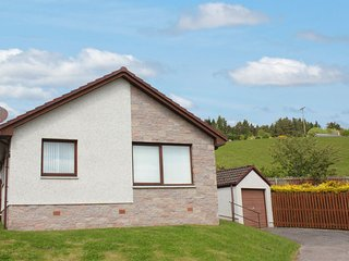 Cozy 2 bedroom House in Fortrose - Fortrose vacation rentals