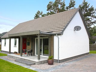 Delmhor No1 - Aviemore vacation rentals