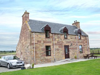 Drumdivan House - Dornoch vacation rentals