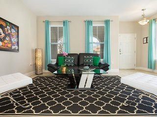 Disney Retreat - Davenport vacation rentals