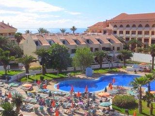 Holiday apartment Compostela Beach 2 bedrooms - Costa Adeje vacation rentals